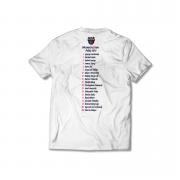 koszulka 20191